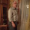 ЗАПЛАТИН ВЯЧЕСЛАВ МИХ, 68, г.Реж