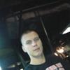 Александр, 29, г.Нижнеудинск