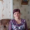 ЛАРИСА, 54, г.Находка (Приморский край)