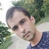 Максим, 24, г.Бельцы