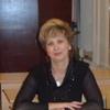 ирина, 56, г.Барабинск