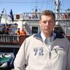 АЛЕКСАНДР, 40, г.Сеченово