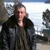 олег, 46, г.Турочак