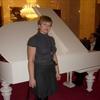 ХЕЛЬГА, 47, г.Новочеркасск