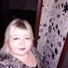 Наталья, 43, г.Уральск
