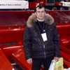 Валік, 34, г.Каменец-Подольский