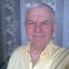 Александр, 68, г.Отрадный