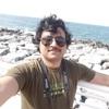 Ния, 36, г.Алматы (Алма-Ата)