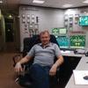 Сергей, 44, г.Усть-Илимск