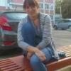 юля, 35, г.Любим