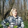 марина, 41, г.Лисичанск
