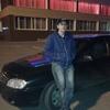 Андрей, 21, г.Рассказово