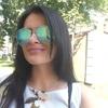 Виктория, 36, г.Москва