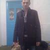 Руслан, 27, г.Деражня