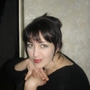 Натали, 44, г.Шымкент (Чимкент)