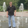 андрей афанасьев, 37, г.Мытищи