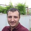 рома, 30, г.Славянск