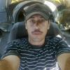 Jurаbek, 42, г.Термез