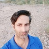 anil yadav, 23, г.Gurgaon