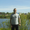 владимир, 34, г.Иваново