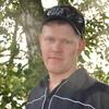 Павел, 34, г.Жлобин