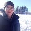 Кирилл Кирьянов, 23, г.Ковров