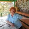 Ольга, 62, г.Мамонтово