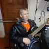 Александр, 33, г.Сладково