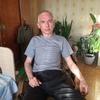 Evgeniy, 50, г.Протвино