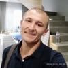 Андрей, 33, г.Александрия