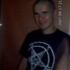 Александр, 28, г.Тазовский