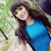 Виктория, 23, г.Владивосток