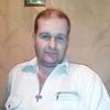Александр, 41, г.Георгиевск
