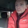 Lizynshik, 31, г.Новополоцк
