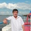 Равиль, 41, г.Лакинск