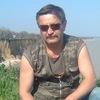 Сергей, 56, г.Новоазовск