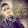 Vlo, 17, г.Ереван