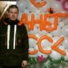 Андрей, 40, г.Нефтеюганск