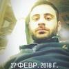 sakul666, 29, г.Yerevan
