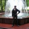 Александр, 23, г.Маркс