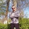 Макс, 26, г.Жирновск
