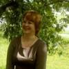 elena, 43, г.Заводоуковск