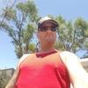 swartznick, 39, г.Колорадо-Спрингс