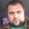 Евгений, 32, г.Михайловск
