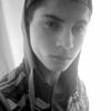 Дмитрий, 16, г.Пермь
