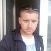 Дима, 24, г.Таллин