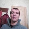 Сережа, 37, г.Прохладный