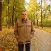 Ярослав, 53, г.Белосток
