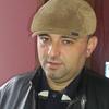Андрей Коваленко, 40, г.Лутугино