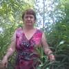 татьяна, 65, г.Сергиев Посад